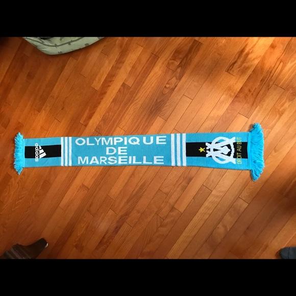 3 for $25 official Adidas France football team!